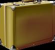 Luggage pull handle repair specialist